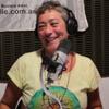 Logo María Cecilia Bravo - Conductora de colectivos discriminada por ser mujer