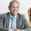 """Logo Sergio Palazzo, Secretario General de la Asociación Bancaria, se confesó """"Choripanero"""""""