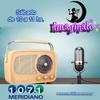 Logo Imaginalo Nº 40 2019 - Día de la radiofonía