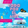 Logo TODO POR EL AIRE 28/05/21