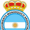"Logo ""Monarquias Modernas"" by DdLl"