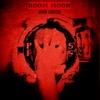 Logo Room Moon - Agua Va - Juan Savizki - Paraísos Perdidos - Episodio 4 - Temporada 3 - FM La Patriada