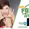 """Logo Papaleo:""""Boudou hizo algo muy representativo para los argentinos, acabar con las AFJP"""""""