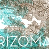 Logo Víctor Hugo anuncia una vez más la presentación del disco debut de RIZOMA