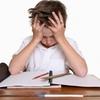 Logo Columna de INECO: Las dificultades emocionales de la niñez en relación a la escolarización
