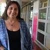 Logo [NOTA] Gabriela Weller, editora de género de los SRT.