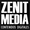 Logo Lolo Ramos entrevista a Fabián Gianola