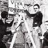 Logo Inclusión/ Exclusión