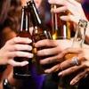 Logo Cómo Islandia logró bajar el consumo de alcohol en adolescentes