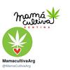 Logo Gabriela Cancellaro Cannabis Medicinal