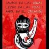 """Logo Liliana Daunes - Tecnópolis: """"Club de Estilo: It (eso) Girl"""" (Violencia Simbólica) - #TETAZO"""