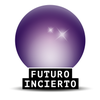 Logo #Carpetazo-Columna de humor