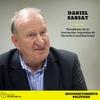 Logo Entrevista con Daniel Sabsay, abogado constitucionalista, por Incorrectamente Políticos