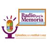 Logo Entrevista a Diego Zambelli, coordinador del proyecto Radio por la Memoria
