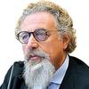 """Logo Alfredo Luenzo: """"No todos en la oposición piensan de la misma manera"""""""