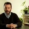 """Logo Horacio Rovelli: """"No se venían dando respuestas a la gente, no es una buena política económica"""""""