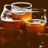 Logo Emprendedores se asocian y crean cooperativas de cerveza artesanal