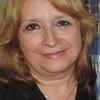 Logo Marta Leiva en radio Cítrica