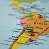 Logo Informe semanal latinoamericano   Brasil se va de la Celac y Haití suspende el Parlamento