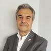 Logo Entrevista a Agustín Barletti en Radio 10