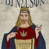 Logo Entrevista con DJ Nelson