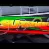 Logo Supermatch en Flashback