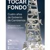 """Logo La APDH presentó el libro """"Tocar Fondo: cuatro años del gobierno de Cambiemos"""""""
