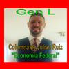 Logo La compra de dólares y las sanciones del AFIP que nadie conoce por Julián Ruiz.