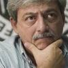 Logo Eduardo Buzzi Ex Presidente de la Federación Agraria.