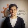 Logo Entrevista a Matías Pellegrini de Directorio Legislativo en Somos lo que Podemos