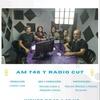 Logo #ElAmorEsMasFuerte entrevista: María E. NADDEO. Feminista; Daniel Arroyo. UTE; Oscar Atienza. Médico