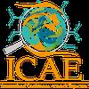 Logo ICAE en Agenda Semanal