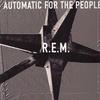 Logo Escuchar R.E.M. en #deliciasdeuncharlatan reafirma porque este es un programa clásico @Vorterix