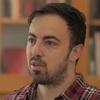 Logo Entrevista con Alfredo Srur