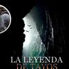 """Logo Galo Semblantes, director de """"La leyenda de Tayos"""" nos cuenta de la producción de la película"""