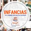 Logo Entrevista a Susana Ré - Identidad Colectiva (14/06/2017)