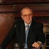 Logo Dr. Raul Vinuesa en Entre Amigos