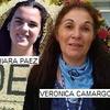 Logo Chiara Páez, asesinada por estar embarazada, fue la bandera de NI UNA MENOS y luego del ABORTO