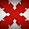 Logo 9 de Julio,1816 - 9 de Julio, 2021 por Gabriel Di Meglio