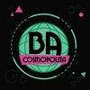 """Logo Audio - Hoy El loco y la camisa en """"BA Cosmopolita"""". Entrevista a Ricardo Larrama. Radio Punto Cero"""