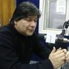 """Logo Entrevista a Carlos Galeano Secretario Gremial de APDFA: """"La situación es realmente critica"""""""