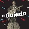 Logo La Guiada en Reunión Cumbre con Carlos Ulanovsky