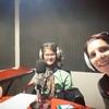 Logo Entrevista con la Lic. Valeria Pavan, CHA.