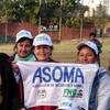Logo Entrevista a Albina Pta. Asoma y integrante mesa nacional FNC, sobre el 1°Foro Nacional Agrario