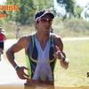 Logo Entrevista con Emiliano Battista, atleta de Ironman y Doctor en Letras