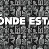 Logo Los culpables de los detenidos desaparecidos en Argentina con Rachel Holway en Y ahora que pasa