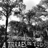 Logo Santiago del Estero | Terratenientes buscan apropiarse de tierras campesinas