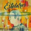 Logo @estelares en mega @JManuelMoretti segunda parte del disco