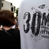 """Logo Viviana Buscaglia: """"Berni ha hecho un ataque y un desprestigio a los organismos de DDHH"""""""