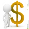 Logo Economía emocional, ajuste,desempleo. Relación ingresos / satisfacción